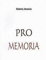 Pro memoria - Actiunea catolicismului in Romania interbelica
