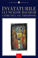 Invataturile lui Neagoe Basarab catre fiul sau Theodosie