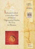 Indrumarul medical si crestin despre viata al Federatiei Organizatiilor Ortodoxe  Pro-Vita din Romania