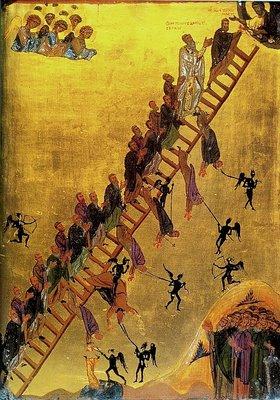 Ce se intampla cu sufletul dupa moarte si cum poate fi el ajutat - Parintele Mitrofan