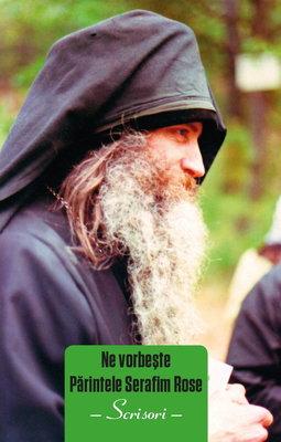 Scrisori misionare
