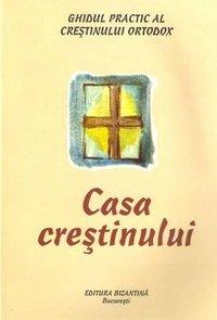Casa Crestinului